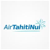 cliente_airtahitinui