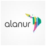 cliente_alanur