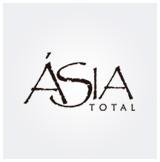 cliente_asia_total