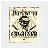 cliente_barbearia_cavalera