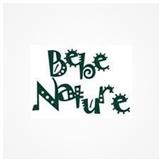 cliente_bebe_nature