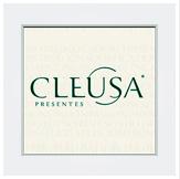 cliente_cleusa