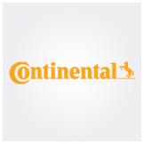 cliente_continental
