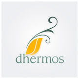 cliente_dhermos
