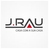 cliente_jrau