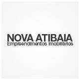 cliente_nova_atibaia