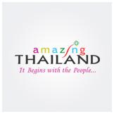 cliente_thailand