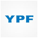 cliente_ypf