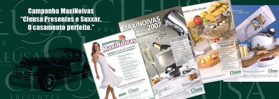 maxinoivas