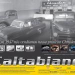 portfolio_impresso_03_caltabiano