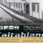 portfolio_impresso_04_caltabiano