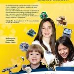 portfolio_impresso_08_colegio_rio_branco