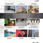 portfolio_impresso_09_gail