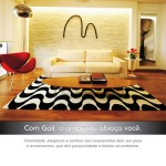 portfolio_impresso_10_gail