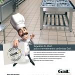 portfolio_impresso_11_gail