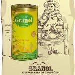 portfolio_impresso_14_granol