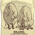 portfolio_impresso_15_granol