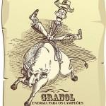portfolio_impresso_16_granol