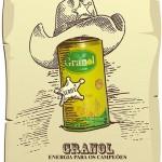 portfolio_impresso_17_granol