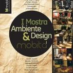 portfolio_impresso_26_mobita