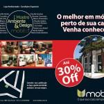 portfolio_impresso_27_mobita