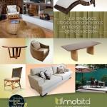 portfolio_impresso_28_mobita