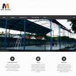portfolio_web_02_masilva