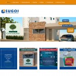 portfolio_web_03_sugoi