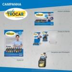 portfolio_ypf_campanha_pode_trocar2