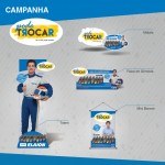portfolio_ypf_campanha_pode_trocar_1